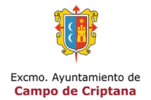 Ayto. C. Criptana