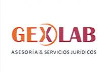 Gexlab