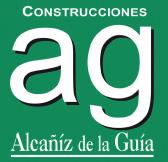logo_alcanizdelaguia