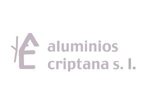 logo_aluminioscriptana