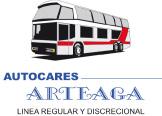 logo_autocaresarteaga