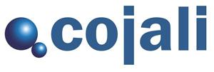 logo_cojali