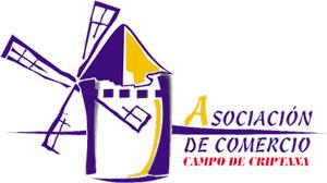 logo_comerciocriptana