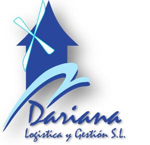 logo_dariana
