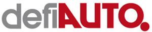 logo_defiauto