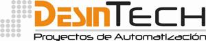 logo_desintech