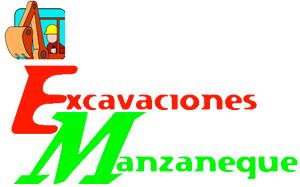 logo_excavacionesmanzaneque
