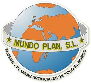 logo_mundoplan