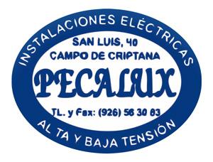 logo_pecalux