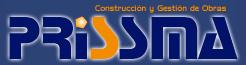 logo_prissma