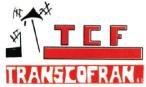 logo_transcofran
