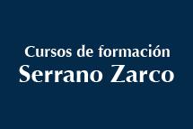 Serrano Zarco