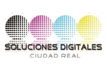 Soluciones Digitales CR